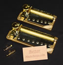 Large Movements